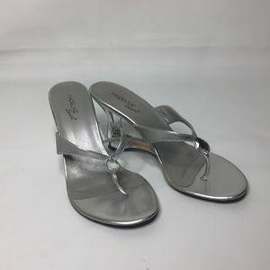 Madeline Stuart Women's Heels